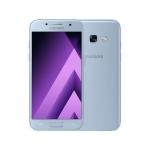 Samsung Galaxy A3 2017 A320F LTE + darek