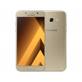 Samsung Galaxy A5 2017 A520F 4G 32GB