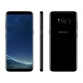 Samsung Galaxy S8 G950F 64GB Midnight Black