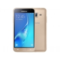 Samsung J320F Galaxy J3 Gold