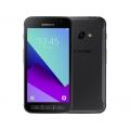 Samsung Galaxy Xcover 4 G390F