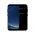Samsung Galaxy S8 64GB G950F Black