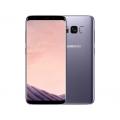 Samsung Galaxy S8 64GB G950F Grey