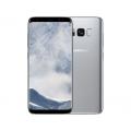 Samsung Galaxy S8 64GB G950F Silver