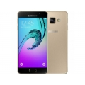 Samsung Galaxy A3 A310F Gold