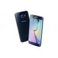 Samsung G925F Galaxy S6 Edge 32GB zkušební
