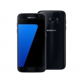 Samsung G930F Galaxy S7 4G 32GB Black + darek