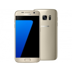 Samsung G930F Galaxy S7 4G 32GB Gold + darek