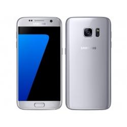 Samsung G930F Galaxy S7 4G 32GB Silver Titanium