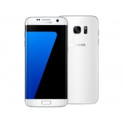 Samsung G930F Galaxy S7 4G 32GB White