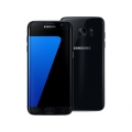 Samsung Galaxy S7 Edge G935F 32GB Black Onyx + darek