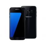 Samsung Galaxy S7 Edge G935F 32GB Black Onyx + darek