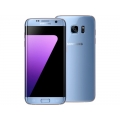 Samsung Galaxy S7 Edge G935F 32GB Blue Coral + darek