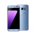 Samsung Galaxy S7 Edge G935F 32GB Blue Coral