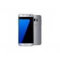 Samsung Galaxy S7 Edge G935F 32GB Silver Titanium