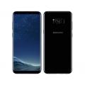 Samsung Galaxy S8 Plus G955F 64GB Midnight Black