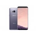 Samsung Galaxy S8 Plus G955F 64GB Orchid Grey