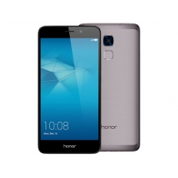 Honor 7 Lite DualSIM Grey + darek