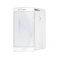 Honor 8 32GB DualSIM White