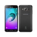 Samsung Galaxy J3 J320F Black