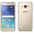 Samsung Galaxy J5 2016 J510 Gold
