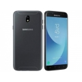 Samsung Galaxy J7 J730F 2017 DualSIM Black + darek