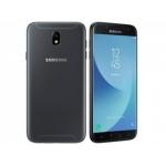 Samsung Galaxy J7 J730F 2017 DualSIM Black