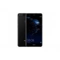 Huawei P10 Lite 32GB DualSIM