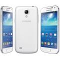Samsung Galaxy S4 Mini I9195 white zkusebni