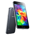 Samsung Galaxy S5 Mini G800 Black