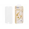 3D SKLO iphone 6/6s