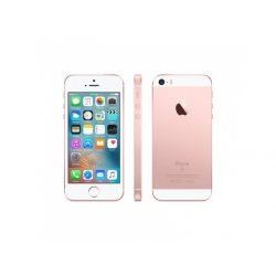 Apple iPhone SE 32GB Rose Gold + darek