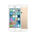 Apple iPhone SE 128GB Gold