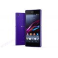 Sony Xperia Z1 C6903 Purple