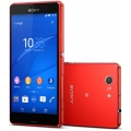 Sony Xperia Z3 Compact D5803 Orange