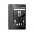 Sony E6653 Xperia Z5 black
