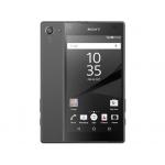 Sony E6633 Xperia Z5 Dual Black + darek
