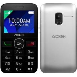 Alcatel OT 2008G