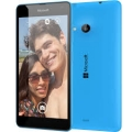 Microsoft Lumia 535 Dualsim