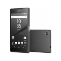 Sony E5823 Xperia Z5 Compact Black