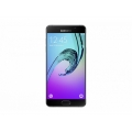 Samsung Galaxy A5 A510F black