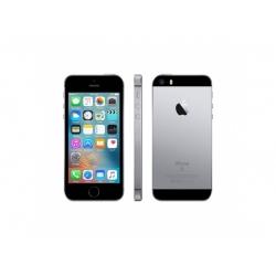 Apple iPhone SE 128GB Space gray