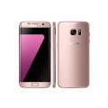 Samsung Galaxy S7 Edge G935F 32GB Pink Gold