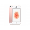 Apple iPhone SE 32GB Rose Gold CZ