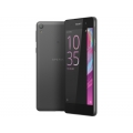Sony Xperia E5 Black
