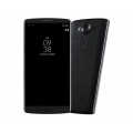 LG V10 H960A Black