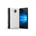 Microsoft Lumia 950 XL DS