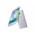 Samsung A300 Galaxy A3 Silver