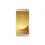 Samsung J530 Galaxy J5 2017 Gold