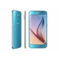 Samsung Galaxy S6 128GB G920F Blue